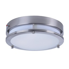 Linear 55546 Ceiling Flush Light