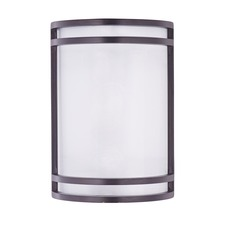 Linear Wall Light