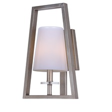 Swing Wall Light