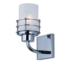 Tier Bathroom Vanity Light