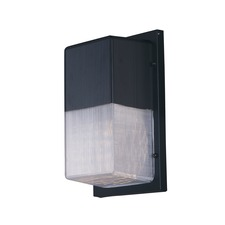 Pak Wall Light