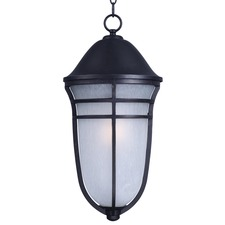 Westport DC Outdoor Pendant