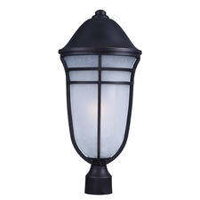 Westport DC Outdoor Post Light