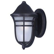 Westport DC Outdoor Wall Light