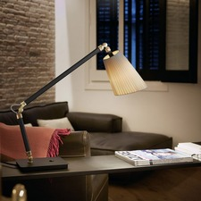 Cornelia Desk Lamp