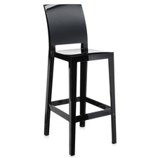 One More Please Counter Stool - 2 Pack
