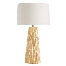 Fowler Table Lamp