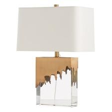 Frye Table Lamp