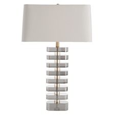 Ferris Table Lamp