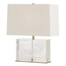 Eli Table Lamp