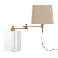 Davenport Desk Lamp
