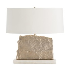 Damian Table Lamp