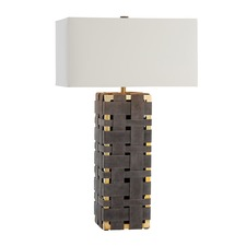 Elis Table Lamp