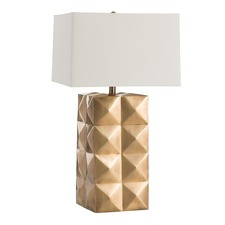Yamato Table Lamp