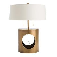Kalypso Table Lamp