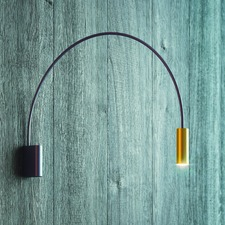 Volta Wall Light