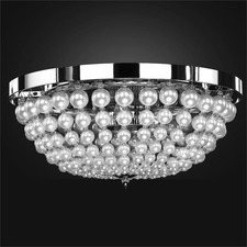 Moscato Ceiling Light Fixture