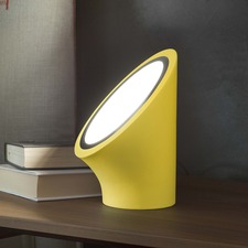 Mabell Table Lamp