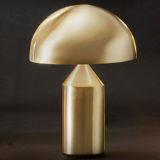 Atollo 238 Table Lamp