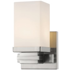 Avige Wall Light