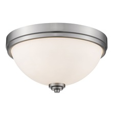 Ashton Ceiling Flush Light