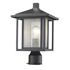 Aspen Outdoor Post Light