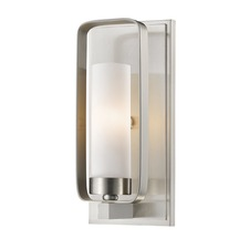 Aideen Wall Light
