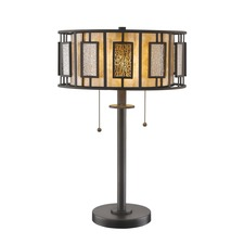 Lankin Table Lamp