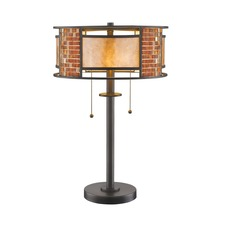 Parkwood Table Lamp