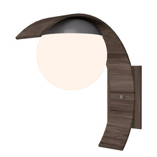 Line Sfera Hanging Wall Light