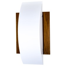 Clean Line 429 Wall Light