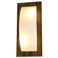 Clean Line 431 Wall Light