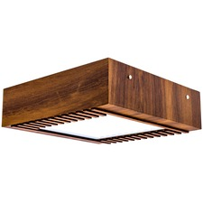 Ripado Ceiling Light Fixture