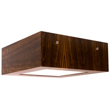 Frame Box 502 Ceiling Light Fixture