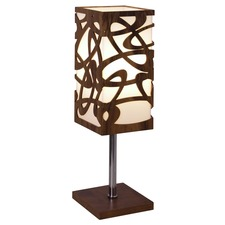 Olympic Table Lamp