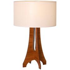 Line Paris Table Lamp