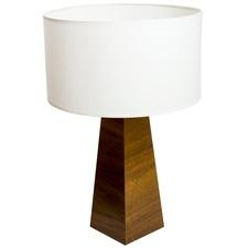 Line Piramide Table Lamp