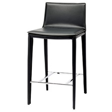 Palma Counter Stool