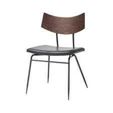 Soli Dining Chair