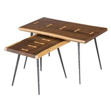 Nexa Nested Table