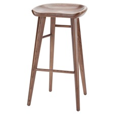 Kami Counter Stool