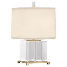 Williamsburg Finnie Table Lamp