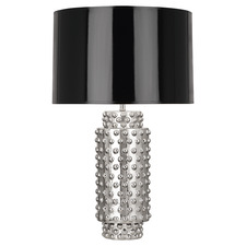 Dolly 800/801 Table Lamp