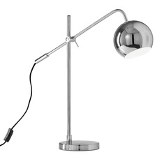 Dominick Desk Light
