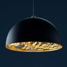 Stchu-Moon LED Pendant