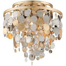 Ambrosia Ceiling Light Fixture