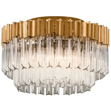 Charisma Ceiling Light Fixture
