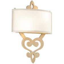 Olivia Wall Light