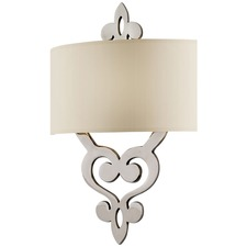 Olivia Wall Light