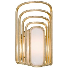 Socialite Wall Light